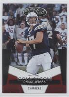 Philip Rivers /999