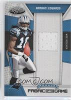 Armanti Edwards /250