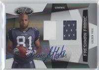 Golden Tate /349