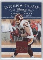 Chris Cooley /299