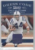 Dallas Clark /299