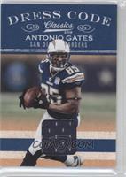 Antonio Gates /299