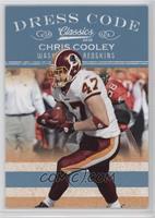 Chris Cooley /25