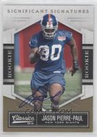 Jason Pierre-Paul /499