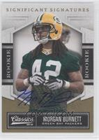 Morgan Burnett /499