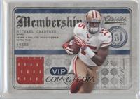Michael Crabtree /299