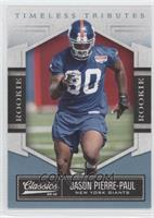 Jason Pierre-Paul /25