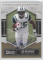 Joe McKnight /99