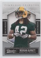 Morgan Burnett /100