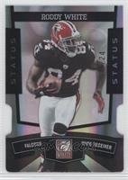Roddy White /24