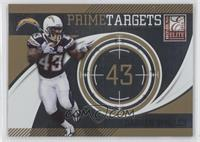 Darren Sproles /999