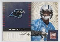 Brandon LaFell /999