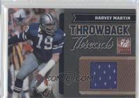 DeMarcus Ware, Harvey Martin /150