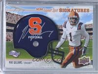 Mike Williams /200