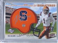 Mike Williams /300