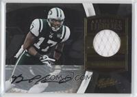 Braylon Edwards /15