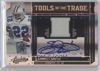 Emmitt Smith /5