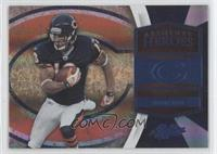 Johnny Knox /50