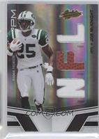 Joe McKnight /50