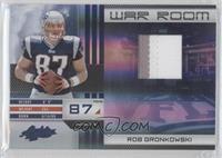Rob Gronkowski /50