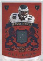 Jeremy Maclin /299