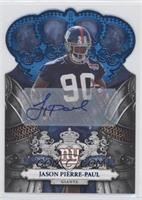 Jason Pierre-Paul /50