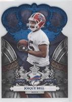 Joique Bell /100