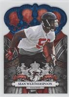 Sean Weatherspoon /100