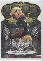 Morgan Burnett /25