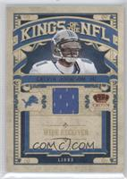 Calvin Johnson Jr. /290