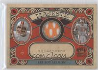 Lee Roy Selmon /299