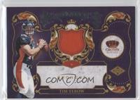Tim Tebow /299