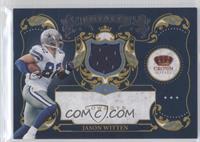 Jason Witten /299
