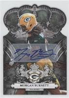 Morgan Burnett /249