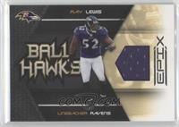 Ray Lewis /299