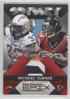 Michael Turner /50