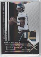 David Garrard /50