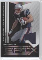 Wes Welker /50