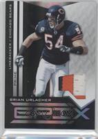 Brian Urlacher /50