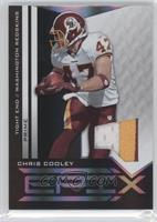 Chris Cooley /50
