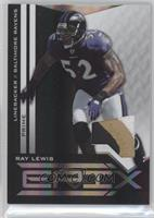 Ray Lewis /50