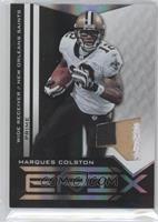 Marques Colston /50