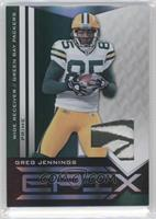 Greg Jennings /3