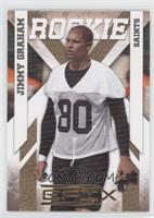 Jimmy Graham /100