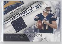 Philip Rivers /125