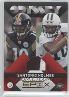 Santonio Holmes /75