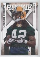 Morgan Burnett /50