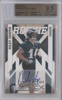 Riley Cooper /499 [BGS 9.5]