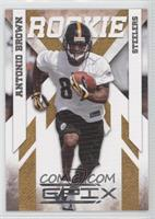 Antonio Brown /250