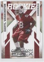 Daryl Washington /250